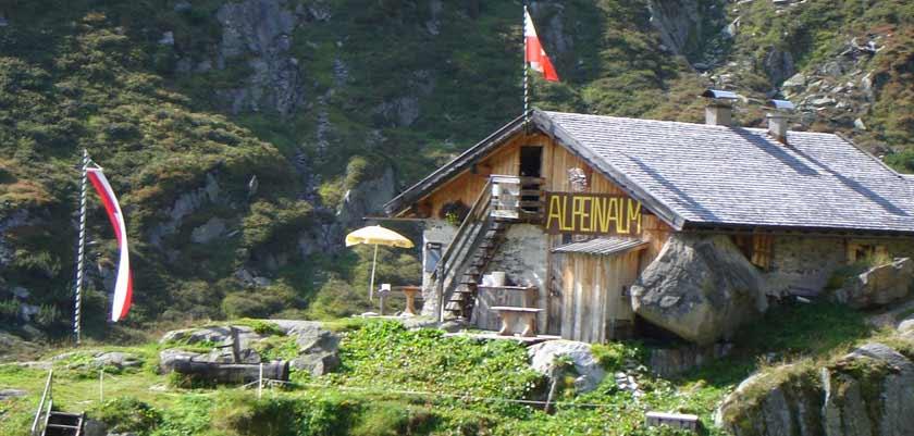 Austria_Austrian-Tyrol_Neustift_Mountain-hut.jpg
